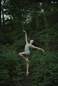 Follow the Ballerina Project on Instagram.  http://instagram.com/ballerinaproject_/ https://instagram.com/katieboren1/
