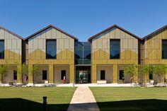 E.J. Ourso College of Business Louisiana State University Baton Rouge, Louisiana