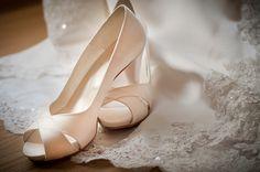 bodas en Mallorca y peninsula . Wedding, Weddings, Valentines Day Weddings, Marriage, Chartreuse Wedding