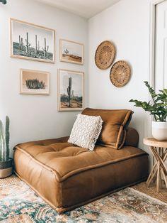 Living Room Decor, Bedroom Decor, Urban Decor, Style Deco, Modular Furniture, New Room, Cozy House, Home Decor Inspiration, Home And Living