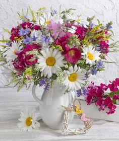 фотографии цветов -24 -09