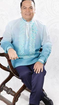GALLERY - Barong Tagalog Store Barong Tagalog, Filipiniana Dress, Line Shopping, Store, Gallery, People, How To Wear, Men, Outfits