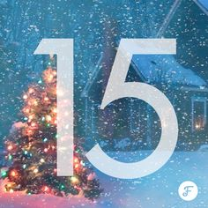 Special Free Stuff for Creative . Advent Calendar . Designer . Icon . Font . Mockup . Template