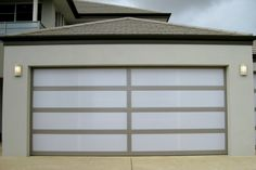 Our Ultimate Sectional Garage Doors are all about flaunting absolute street appeal. Create a custom design to suit your taste and budget. Centurion's Ultimate Range doors are each distinctive in their own right. Custom Garage Doors, Garage Door Design, Custom Garages, Sectional Garage Doors, Laser Cut Panels, Design Your Own, Custom Design, Sunshine