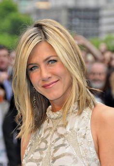 GOD! I hope I age like her. Timeless, effortless, always stunning!