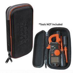 Klein Tools Tradesman Pro Organizer Hard Case - Large [5189]