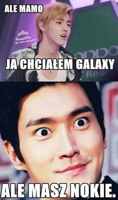 Very Funny Memes, Funny Kpop Memes, Exo Memes, Polish Memes, K Meme, Good Mood, Shinee, K Pop, Jimin