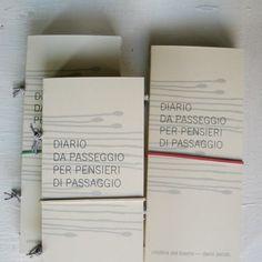 Oltra Bitácora: agendas-libretas