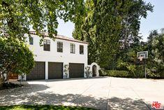 129 N Rockingham Ave, Los Angeles, CA 90049 | MLS #18335828 | Zillow
