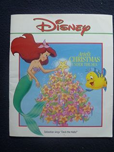 With or without cassette Frosted Flakes, Under The Sea, Singing, Disney, Christmas, Art, Xmas, Art Background, Kunst