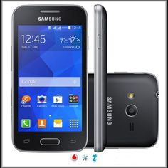 samsung galaxy ace - Compare Price Before You Buy Galaxy Ace, Samsung Galaxy, London, Stuff To Buy, London England