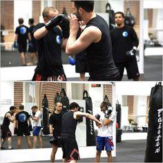 Тайский бокс - это наука, исследующая человека на прочность!  Тренировки по тайскому боксу с Камалом Мурадовым.  Тренируйтесь с лучшими - становитесь лучшими! #лионкрокус #lioncrocus #sportclublion #вегаскрокуссити #muaythai #тайскийбокс #бокс #boxing #джиуджитсу #bjj #грэпплинг #grappling #дзюдо #самбо #sambo #борьба #кроссфит #crossfit #mma #мма #sport #спорт #рукопашныйбой #ножевойбой #единоборства #спортивнаямосква #moscowsport #martialarts #motivation