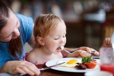 Rezepte für Essanfänger (ab ca. 1 Jahr)   Ab einem Jahr wollen Kinder das essen, was den Großen schmeckt. Unsere Rezepte enthalten alle wichtigen Nährstoffe für Essanfänger.