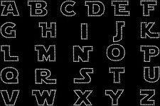 star wars font cross stitch sampler - Google Search