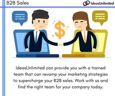 can provide you with a that can revamp your strategies to supercharge your sales. Work with us and find the right team for your today. Marketing Strategies