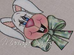 Artes Mariana Santos: Março 2014