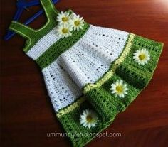 Free Crochet Patterns Archives - Page 4 of 101 - Knit And Crochet Daily