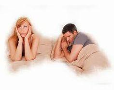 Free online love problem solution spells by Love guru astrolog +91-9779208027 punjab