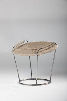 TILT-STEEL on RISD Portfolios