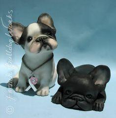 . love-french-bulldogs
