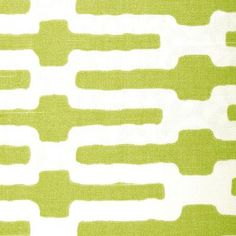 Pattern #42084 - 213 | Crestwood Multi-Purpose Collection | Duralee Fabric by Duralee