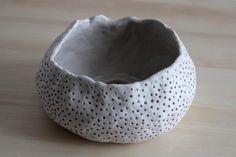 sponge bowl