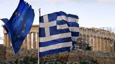 Imágenes de actualidad de Grecia - Buscar con Google. -http://atenasdigital.com/ -http://blogs.elpais.com/ruinas-griegas/2014/02/populismos-o-eso-dicen.html