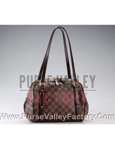 Best Quality Louis Vuitton Handbags bags from PurseValley Factory. Discount Louis  Vuitton designer handbags. 82ade2e0e4