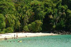 65 fotos que inspiran un viaje a Costa Rica - Viajes - 101lugaresincreibles -