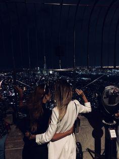Going places #bestfriend #love #her #endlesssummer #forever #newyork