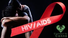 HIV/AIDS refers to a group of condition caused by the human immunodeficiency virus (HIV). Around 35 million people worldwide are infected with the HIV virus, and since 1980s, AIDS has caused approximately 36 million deaths. Cannabis has been shown to be extremely effective at treating several important symptoms of HIV/AIDS. You can also cure HIV with our marijuana treatment. Simply Sign up here http://www.connect2canna.com/contact/ #MarijuanaTreatment #Medicines  #cannabis #marijuana #ADD…
