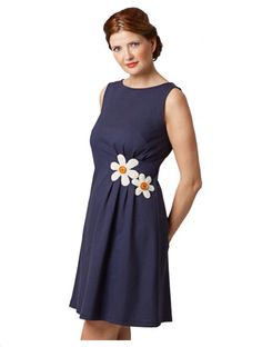 Du milde Summer Dresses, My Style, Shopping, Fashion, Fashion Styles, Moda, Summer Sundresses, Fashion Illustrations, Fashion Models