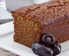 Leicaj de miel, hecho con harina de Matzá. Elegimos esta, de la chef Flor Mann, sencilla y deliciosa, ideal para el fin de fiesta. ¡Qué la disfruten!