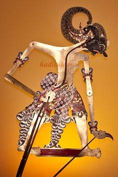Indonesian Art, Puppet Crafts, Shadow Puppets, Sufi, Painting Inspiration, Concept Art, Art Projects, Africa, Clip Art