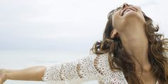 11 Secrets to All Day Energy from Huffington Post