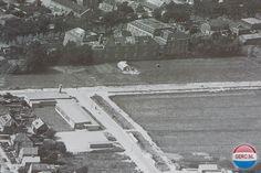 Scholen Heerenveen (jaartal: 1950 tot 1960) - Foto's SERC