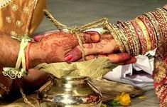 The people in Bhubaneswar are lucky to have the best wedding planners available. When a wedding planner steps in, the worries get reduced and everything takes places smoothly.