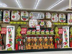 Deck The Halls, Hobby Lobby, Calendar, Holiday Decor, Christmas, Gifts, Ideas, Xmas, Presents