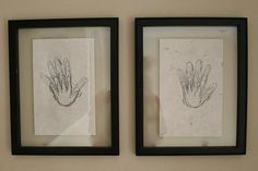 idea, hands, colors, trace, birthdays, children, hand prints, papers, kids
