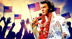 "Country Music Lyrics - Quotes - Songs Elvis presley - Elvis Presley Amazes With ""An American Trilogy""! (Rare Live Video) - Youtube Music Videos http://countryrebel.com/blogs/videos/19024499-elvis-presley-amazes-with-an-american-trilogy-rare-live-video"