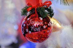 Offrez du LUSH pour Noël ;) www.lush.fr