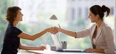 http://blog.infoempleo.com/blog/2015/10/05/como-utilizan-empresas-y-candidatos-los-servicios-de-intermediacion-laboral/