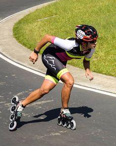 Turn your life around & #GoSkate  . . . . #MPCWheels #GoneSkating #patincarrera #SkateLife #wheelcrush #WheelDoping #inlinespeedskating  #repost  @fabrianaariasclothing Ve por una nueva semana llena de nuevas metas y objetivos! Turn Your Life Around, Speed Skates, No Mans Land, Skate Wheels, Pose Reference, Art Photography, Tumblr, Poses, Running