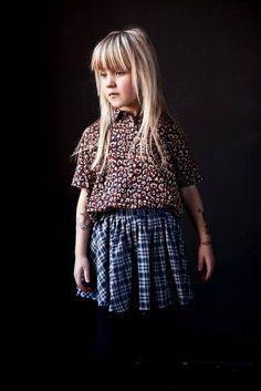 Morley. #kids #designer #fashion