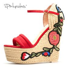 Envío gratis de Zapatos De Las Mujeres de Pisos de las mujeres 9e58347ef1c6