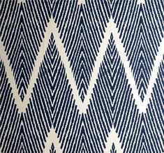 Designer Pillow Cover  Lumbar 16 x 16 18 x 18 20 x by 3BModLiving, $35.00