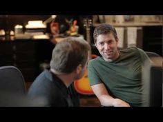 Josh Turner - Punching Bag Available June 12th! - YouTube