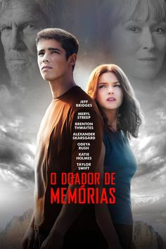 The Giver Full Movie Streaming Online in HD-720p Video Quality☆[2018]☆