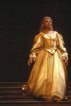 Beverly Sills, I Puritani. SFOpera 1971.