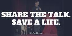 LifeProfit.com